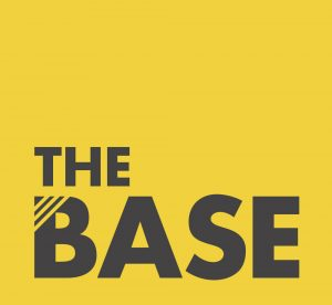 The Base logo